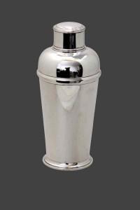 Shaker Puiforcat