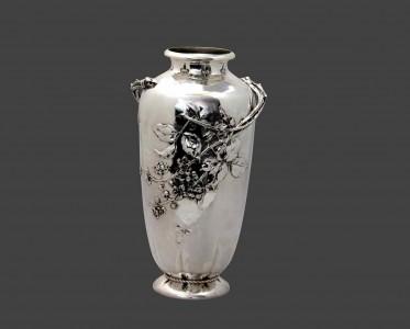 Vase Aucoc 1
