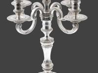 candelabres-bronze-bointaburet