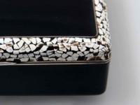 detail-boite-coquilledoeuf