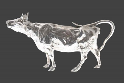 vache-argent-bouquet